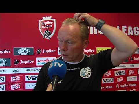 FC Den Bosch TV: Voorbeschouwing FC Den Bosch - NEC Nijmegen