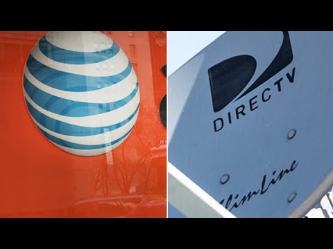 AT&T Is Not Focused On Selling DirecTV, Sources Say