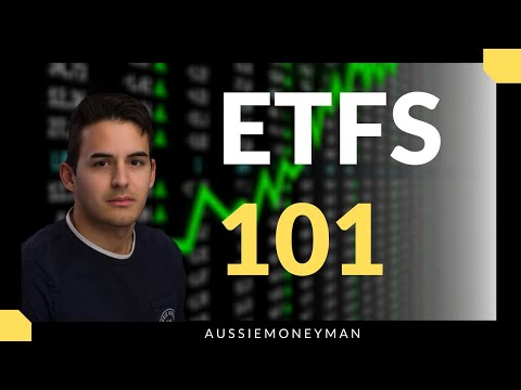 How to Pick the Best ETF - Step by Step For Starters