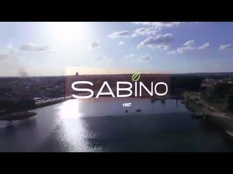 SABINO Institucional