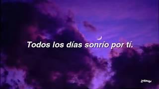 【Ailee ;  ❝Heaven❞】♡ Sub Español ♡