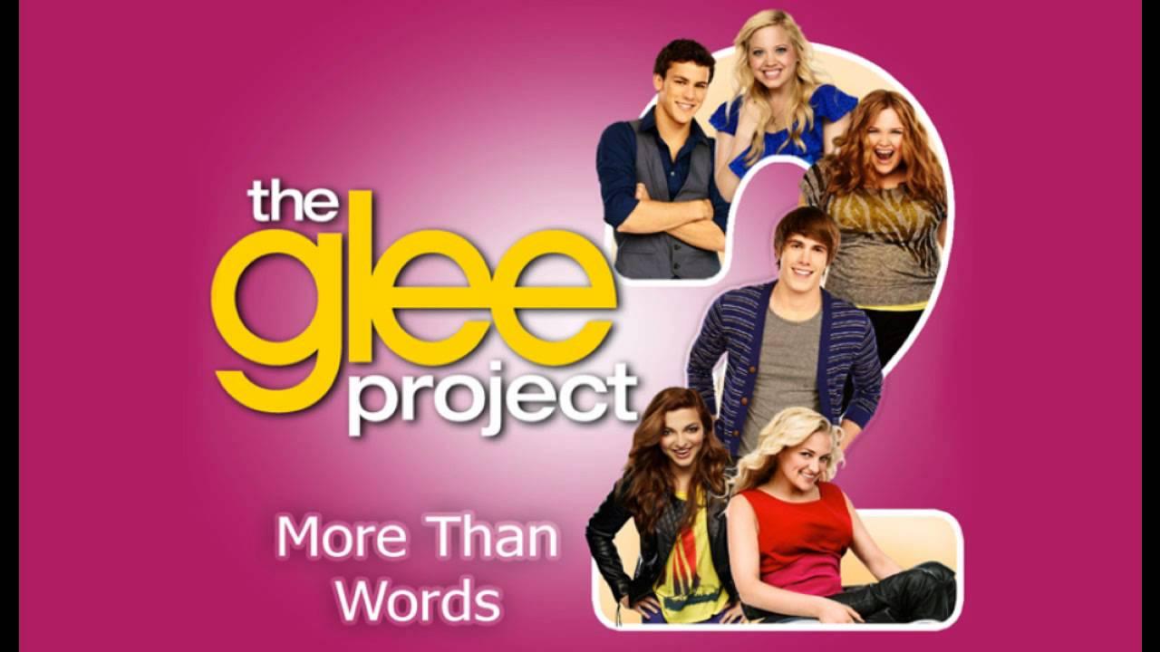 the glee project wiki The glee project ist eine us-amerikanische casting show in der ein gastdarsteller oder auch möglicher nebendarsteller für die dritte staffel von glee gesucht wird.