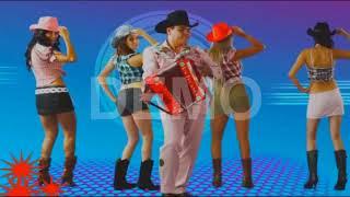 El Tio Borrachales  - Los Tucanes De Tijuana Mix (Dj Eduarrdo Ds )