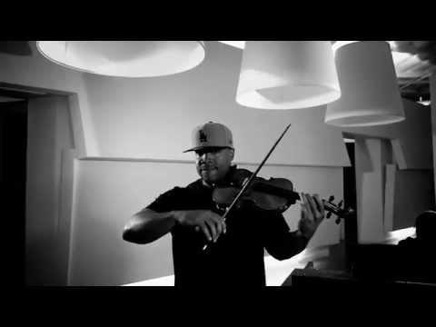 Stay With Me - Black Violin (Sam Smith Cover) 2014