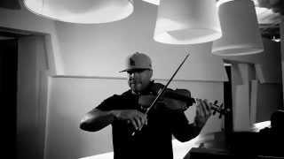 Stay With Me - Black Violin (Sam Smith Cover) 2014