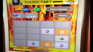 Classic 2048 game   Free Download game