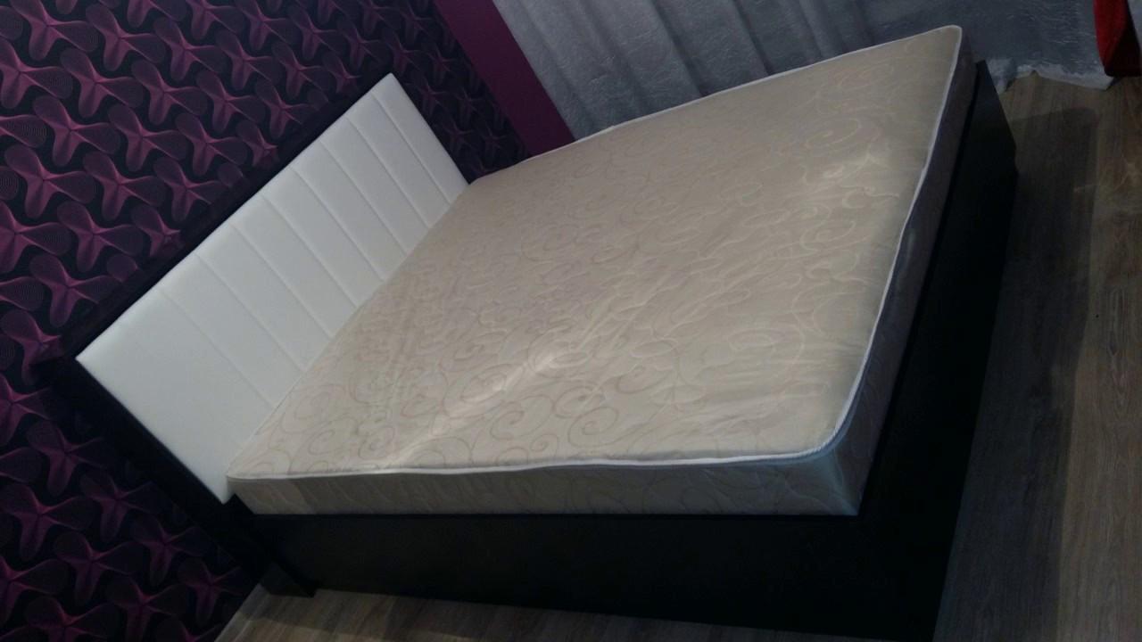 Схема сборки кровати много мебели фото 129