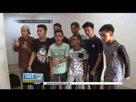 JKT Beatbox, Sekolah Beatbox Indonesia