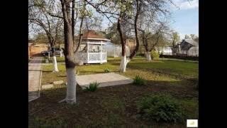 видео Недвижимость в Старой Купавне