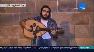 بيت الهراوي يتجمل بعد التجديدات في رمضان
