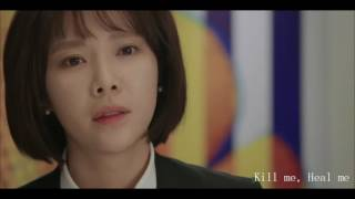 Video Stay With Me- W, kill me Heal me, Hyde jekll me download MP3, 3GP, MP4, WEBM, AVI, FLV Maret 2018