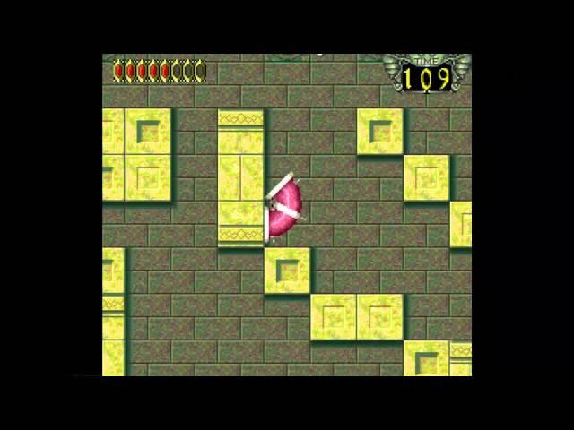 L'ermite moderne 4d : au-dela du pixel : un ressort pour sauver le monde ! 23/11/2011