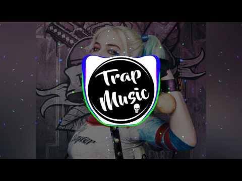 Alan Walker-scared (feat-trap music zx)