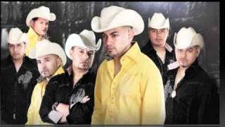 Play El Rayo De Sinaloa