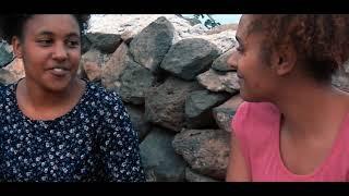 PSU NHONDENGA  -  IVANDER PEPS (Musica de cabo verde - mazurka)