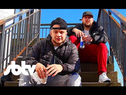 Kannan ft Samuel Lox | Mocking Bird [Music Video]: SBTV