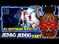Cara Jedag Jedug Alight Motion Dj Kutukan Mantan Part   Mp3 - Mp4 Download