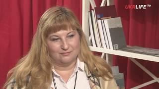 В Украине число людей с аутизмом увеличивается на 30% ежегодно, - Наталия Андреева