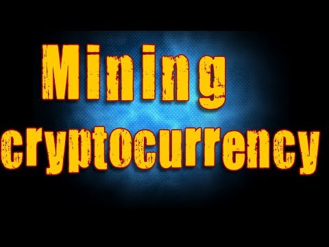 Buy Cryptocurrency Mining Rigs