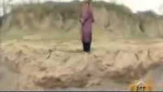 Zameen mali nahi Hoti (Naat)