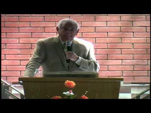 Teología y Pentecostalismo Dr. Justo L. Gonzalez