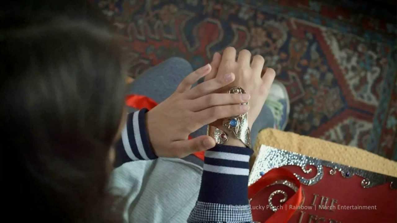 Mia me armband
