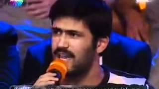 Siyaset Meydanı ve susturulmaya çalışan AKP'li genç