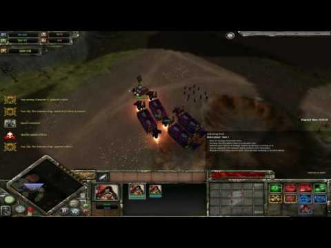 Guardsmen reporti-TAKING HITS!!!