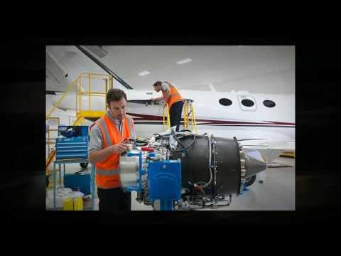Aeronautical Engineering Salary