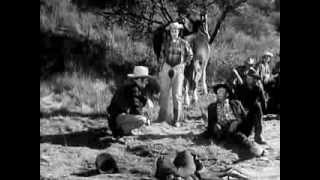 Son of the Renegade (1953) WESTERN