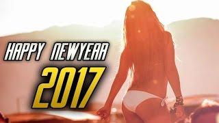 Happy new year 2017 || newyear party mix no #01 || bollywood dj remix song 2017
