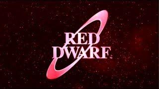 Video Red Dwarf Opening Theme (Series 1 & 2) download MP3, 3GP, MP4, WEBM, AVI, FLV September 2018