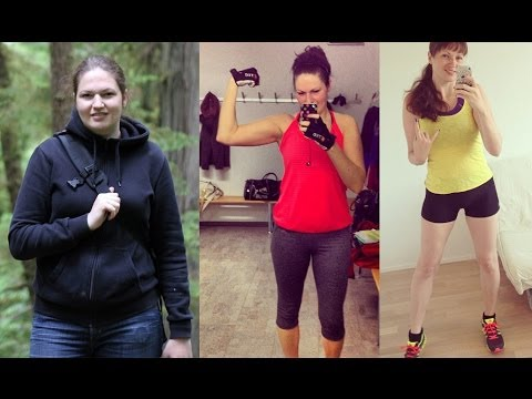 Weightloss & Fitness Update | Injury, Depression, Recovery