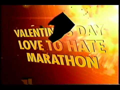 nicktoons-us-valentines-day-marathon-2010
