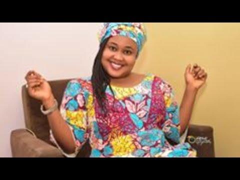 Download MUGUWAR KAWA 1&2 Latest Nigerian Hausa Film 2019 English Subtitle