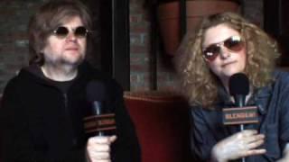 pop rocks goldfrapp talk about lil wayne