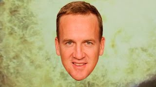 Best Peyton Manning Tribute. Ever. | NFL