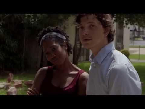 """""""The Inheritance: A Thriller Short Film"""""""