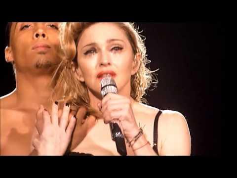 Crazy 8 CRYING ON STAGE - Beyonce Arianna Grande Selena Gomez Rihanna Adele Madonna Miley Cyrus