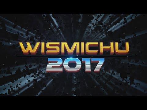 WISMICHU 2017