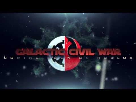 Galactic Civil War: Coming Soon