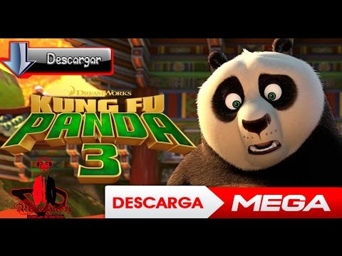 VIDEO MUCCA KUNG FU SCARICARE