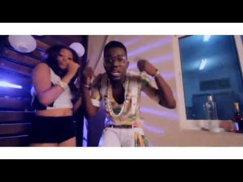 Erigga -- Coupe Decale ft Shuun Bebe Official Video)