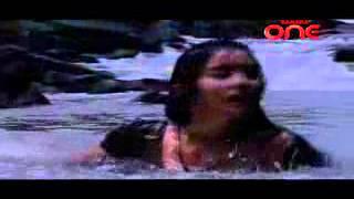 Ganga Ki Dheej : Title Song Sahara One