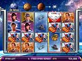 SUPERMAN THE MOVIE Video Slot Casino Game with a DAILY ...