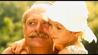 Утомлённые солнцем - 2. Фильм первый: Предстояние. (6 серия)