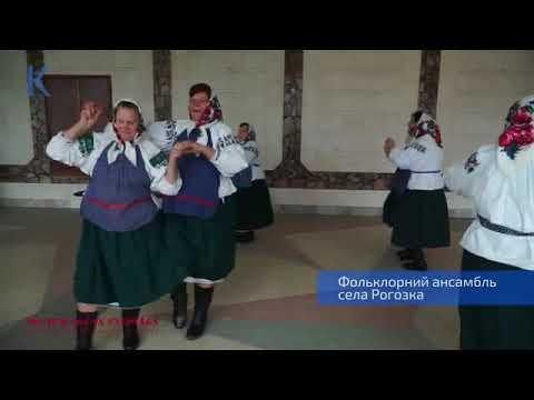 Танець (без назви)
