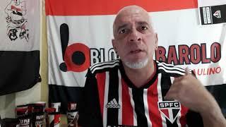 HERNANES FORA, LISTA DO PAULISTA EM ABERTO E A ZICA DA LD