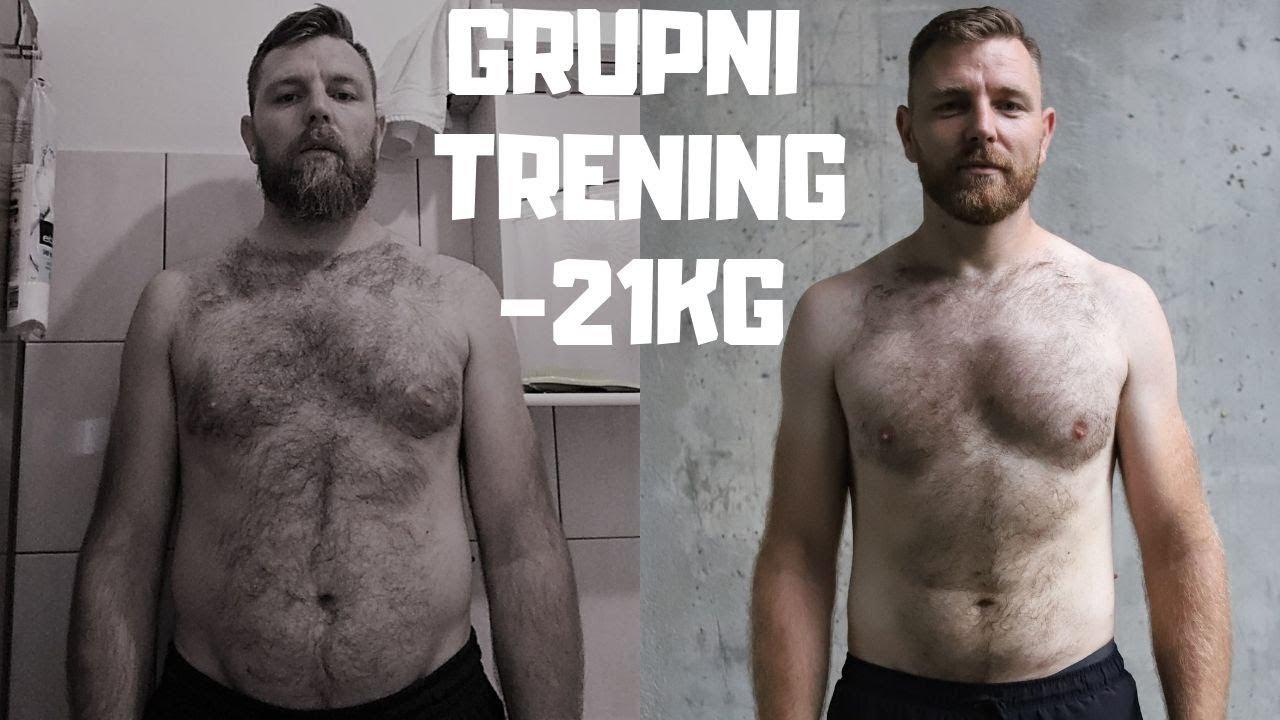 kako smršaviti zadnjih 5 kg