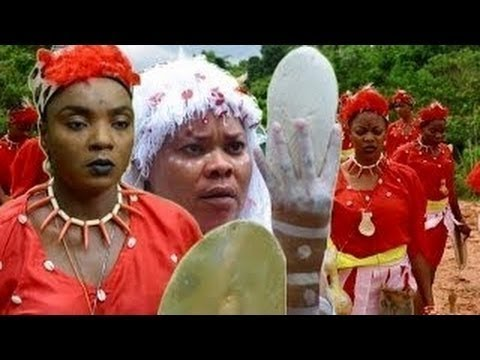 Download Messengers Of Kings Season 4 - 2017 Latest Nigerian Nollywood Movie